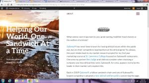 Blog 6 part 1 (2)